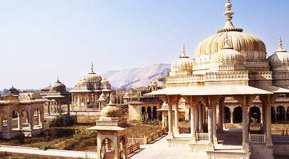 Jaipur Half Day Tour
