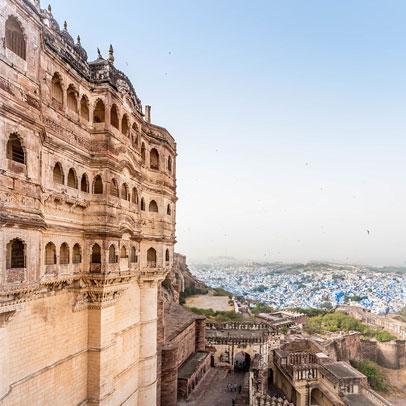 13 Days Delhi Mandawa Bikaner Jaisalmer Jodhpur Udaipur Pushkar Jaipur Tour