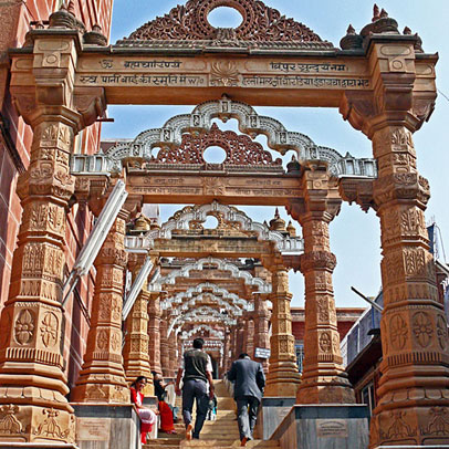 6 Days Marvelous Rajasthan Tour